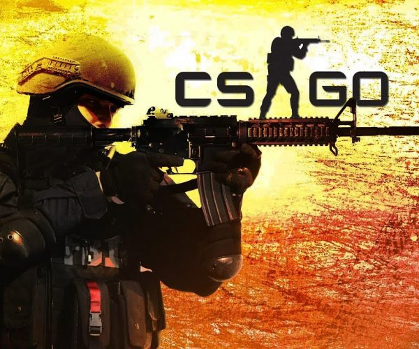 A look at amazing term config csgo!
